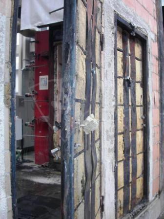 door (23)