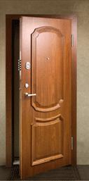 sarvuotos durys 31
