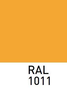 sarvuotos-durys-RAL1011