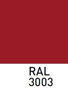 sarvuotos-durys-RAL3003
