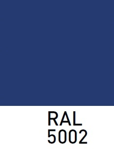 sarvuotos-durys-RAL5002