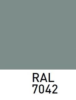 sarvuotos-durys-RAL7042