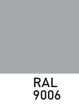 sarvuotos-durys-RAL9006