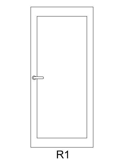 sarvuotos-durys-R1