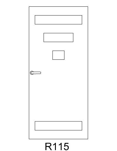 sarvuotos-durys-R115