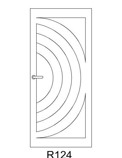 sarvuotos-durys-R124