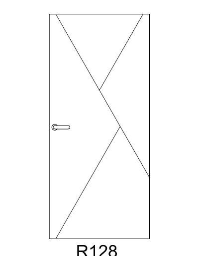 sarvuotos-durys-R128
