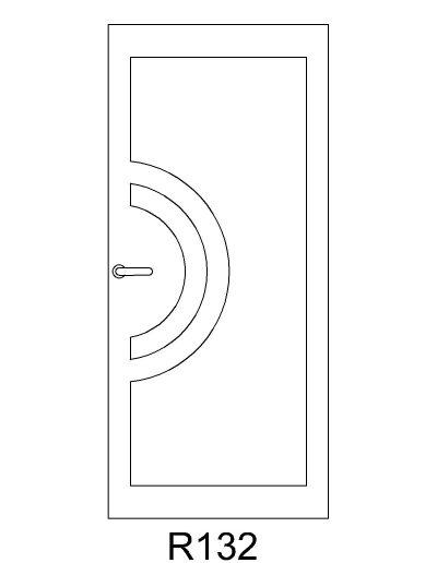 sarvuotos-durys-R132