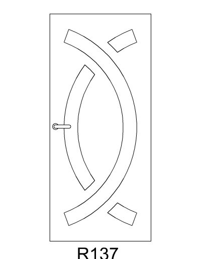 sarvuotos-durys-R137