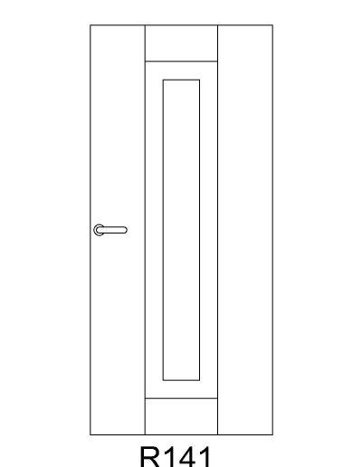 sarvuotos-durys-R141