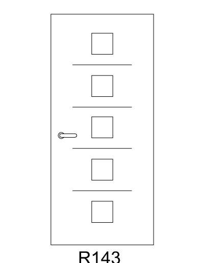 sarvuotos-durys-R143
