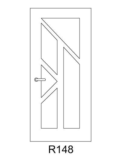 sarvuotos-durys-R148