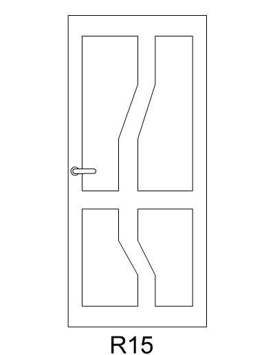 sarvuotos-durys-R15