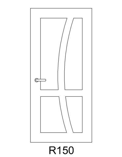 sarvuotos-durys-R150