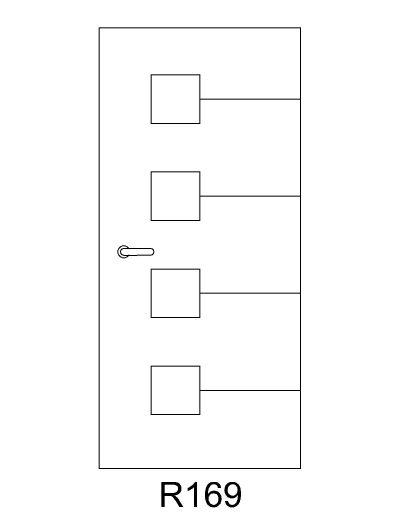 sarvuotos-durys-R169