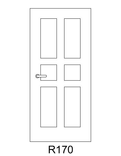 sarvuotos-durys-R170