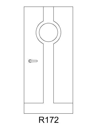 sarvuotos-durys-R172