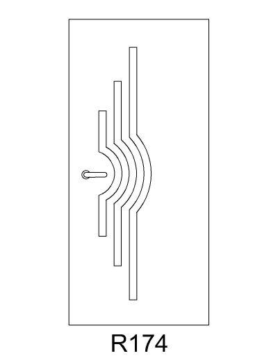 sarvuotos-durys-R174