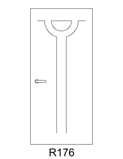 sarvuotos-durys-R176