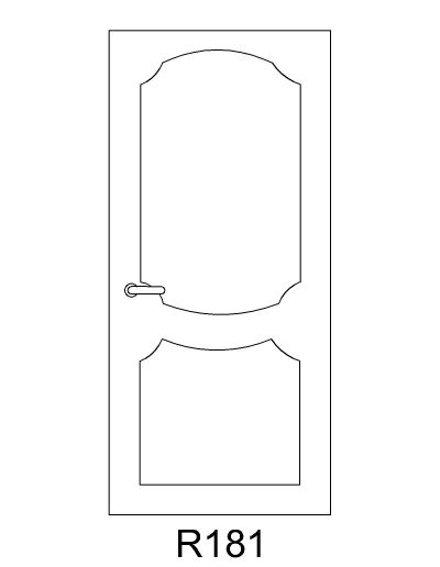 sarvuotos-durys-R181