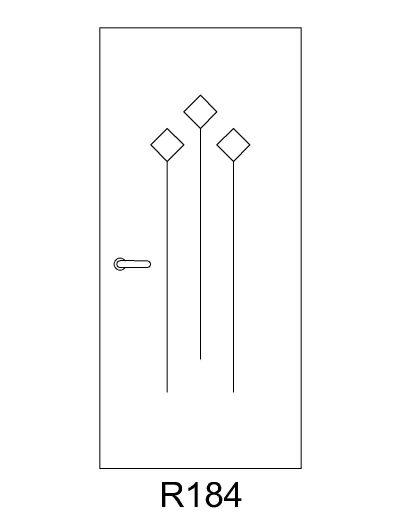 sarvuotos-durys-R184