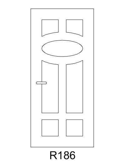 sarvuotos-durys-R186