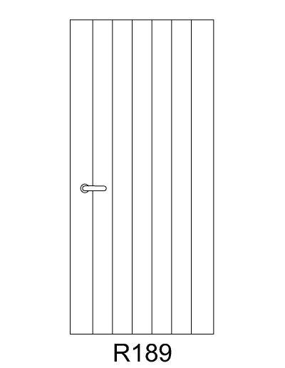 sarvuotos-durys-R189