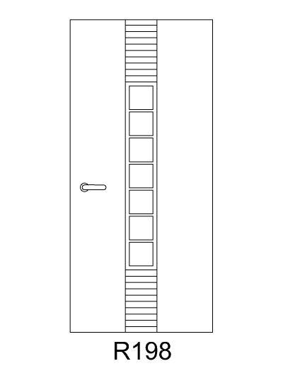 sarvuotos-durys-R198