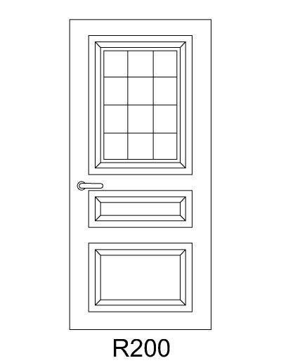 sarvuotos-durys-R200