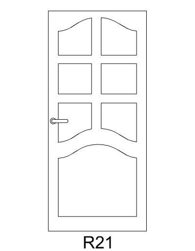 sarvuotos-durys-R21