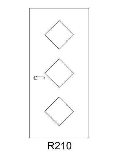 sarvuotos-durys-R210