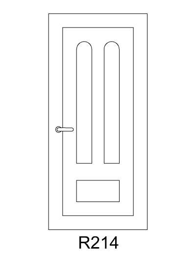 sarvuotos-durys-R214