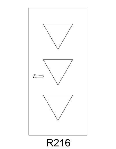 sarvuotos-durys-R216