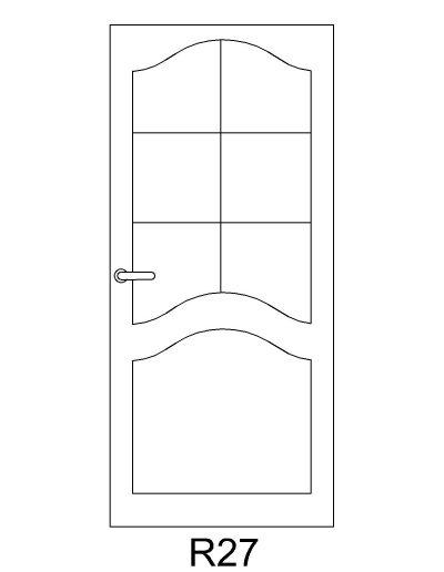 sarvuotos-durys-R27