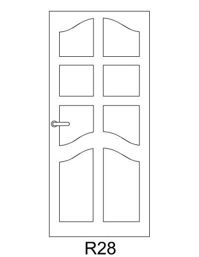 sarvuotos-durys-R28