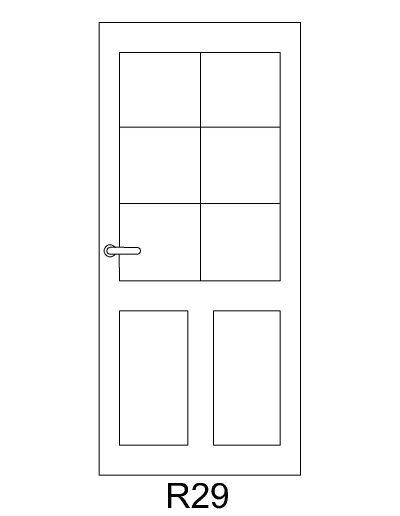 sarvuotos-durys-R29