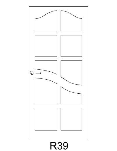 sarvuotos-durys-R39