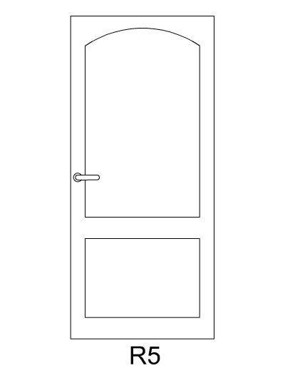 sarvuotos-durys-R5