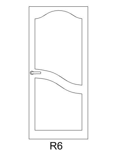 sarvuotos-durys-R6