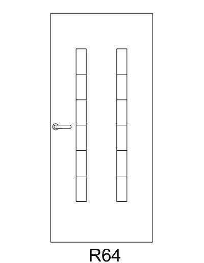 sarvuotos-durys-R64