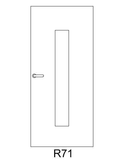 sarvuotos-durys-R71