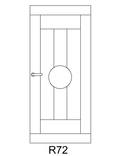 sarvuotos-durys-R72