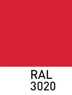 sarvuotos-durys-RAL3020