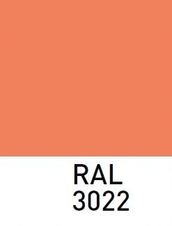 sarvuotos-durys-RAL3022