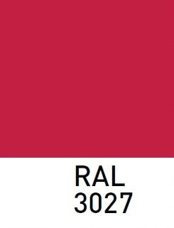 sarvuotos-durys-RAL3027