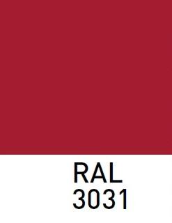 sarvuotos-durys-RAL3031