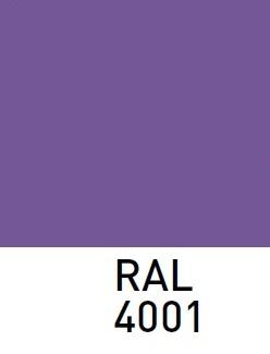 sarvuotos-durys-RAL4001