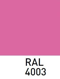 sarvuotos-durys-RAL4003