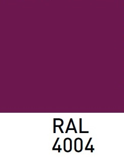 sarvuotos-durys-RAL4004