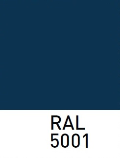 sarvuotos-durys-RAL5001
